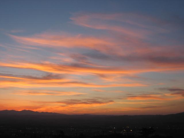 tramonto montagna tramonto in montagna montagna tramonto tramonti montagna foto tramonto montagna tramonti in montagna foto tramonti montagna tramonti di montagna immagini tramonto in montagna immagini bellissime tramonti montagna collina rilievi tramonti in campagna foto di tramonti in campagna