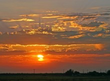 Bel-tramonto1