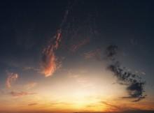 Bel-tramonto2