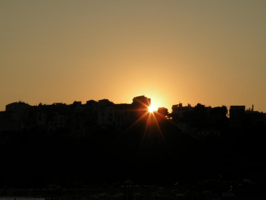 tramonto frasi di amore al tramonto immagini al tramonto sperlonga