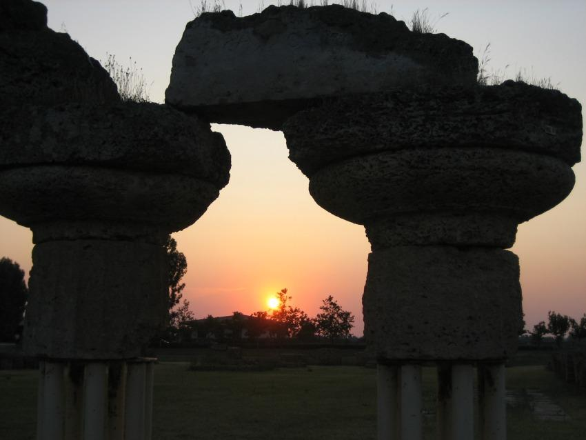 tramonto frasi di amore al tramonto immagini al tramonto