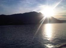 Ischia-Loveland