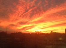 Philly_Sunset_111213