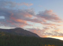 Steamboat_Colorado_Sunset