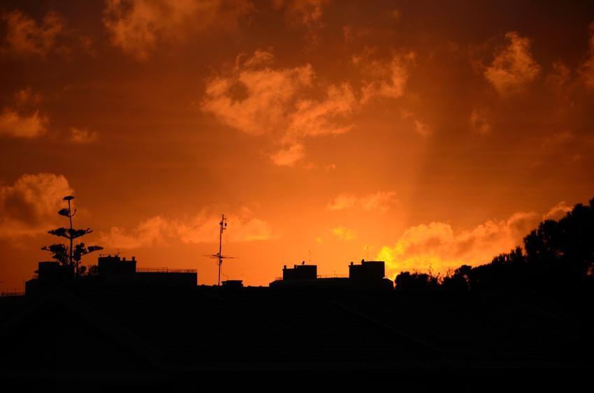 primo-tramonto-del-2012