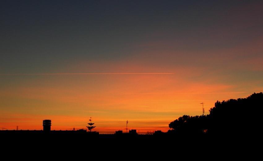 sfumature-di-un-tramonto-quotidiano