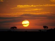tramonto-Kenia-594