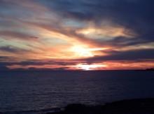 tramonto-dalle-coste-di-mancaversa-lecce