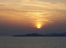 tramonto-nascosto-su-villasimius