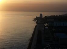 tramonto-oceano-atlantico-lisbona
