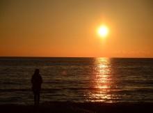 tramonto-salutando-il-2012