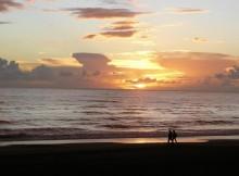 tramonto-sul-mare-prima-della-pioggia