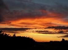 tramonto-sulla-spiaggia-04