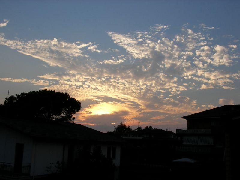 tramonto0