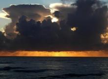 tramonto100
