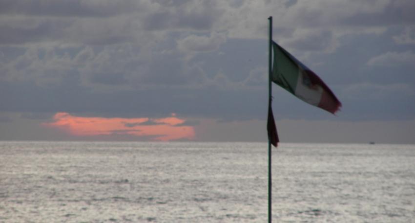 tramonto101