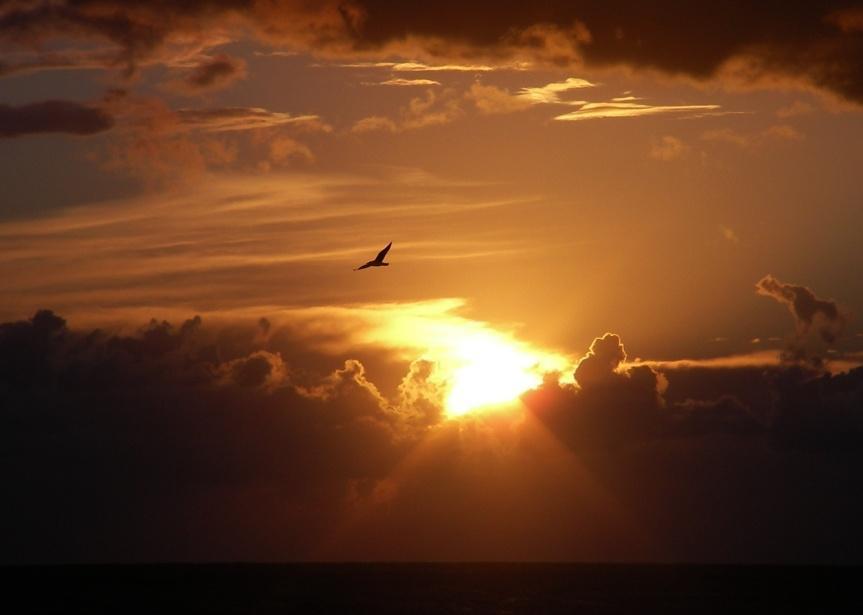 tramonto104