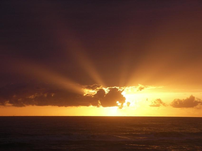 tramonto106