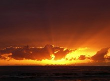 tramonto108