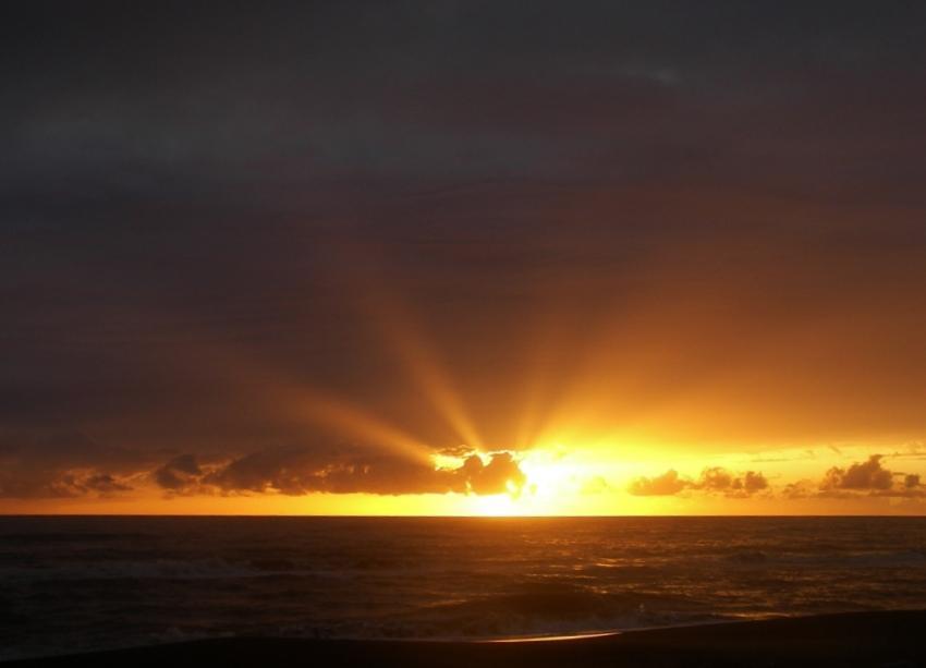 tramonto109