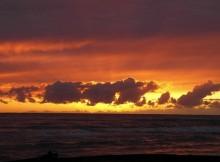 tramonto110