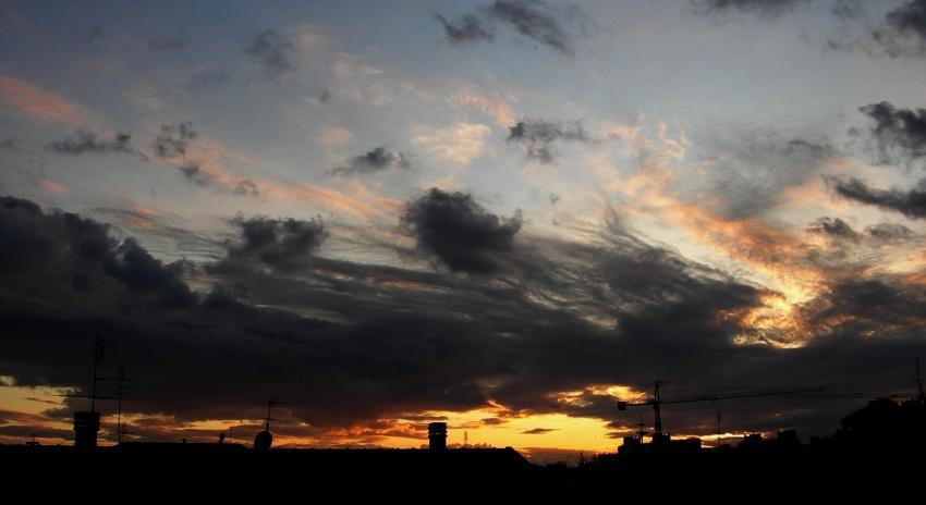 tramonto112