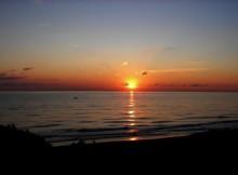 tramonto113