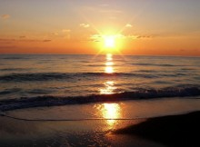 tramonto115