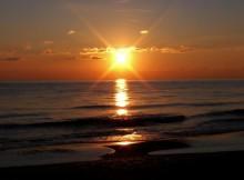 tramonto116