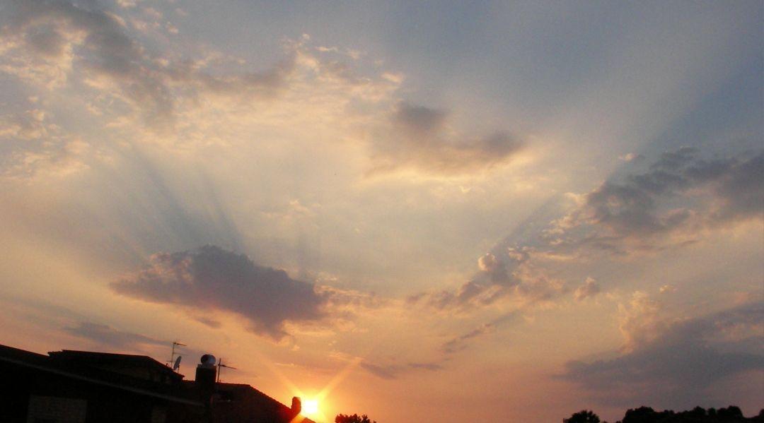 tramonto15