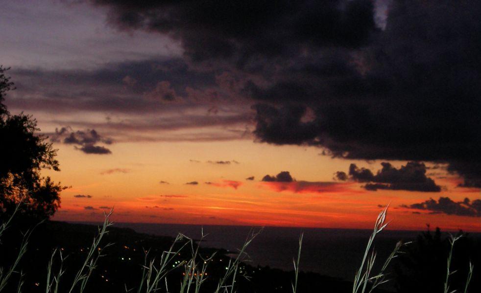 tramonto19