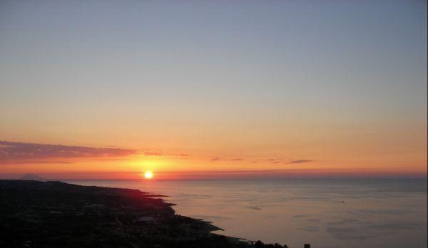 tramonto22