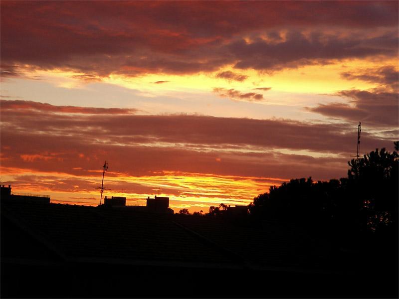 tramonto30