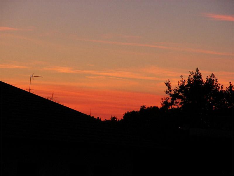 tramonto35