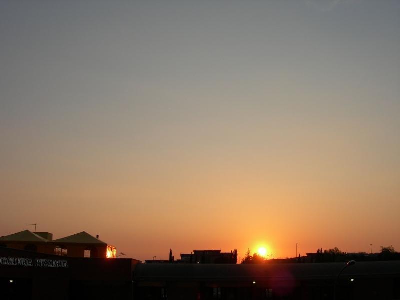 tramonto36