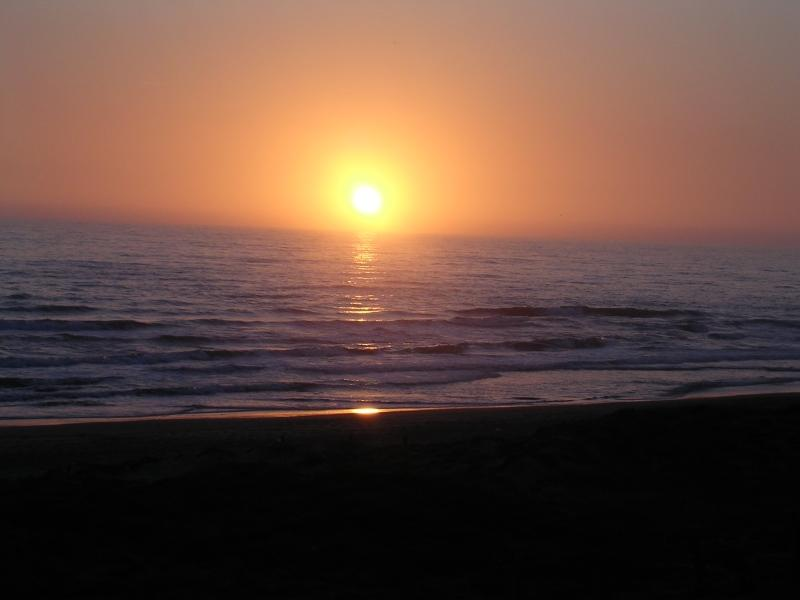 tramonto38