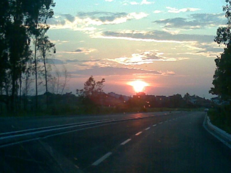 tramonto41