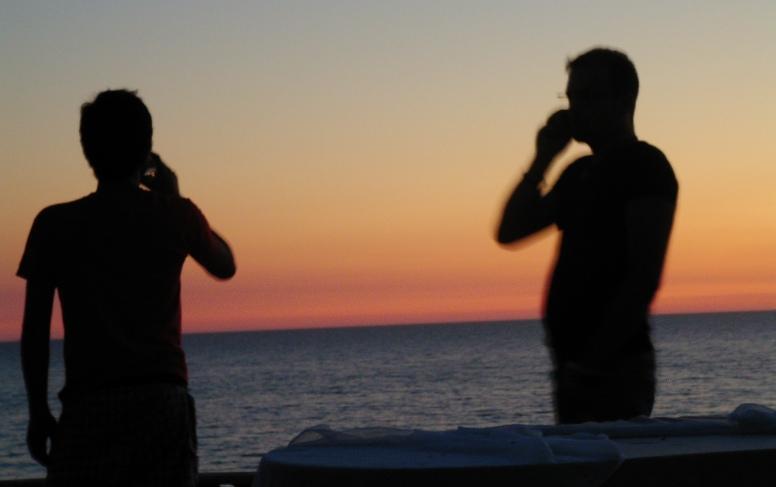tramonto43
