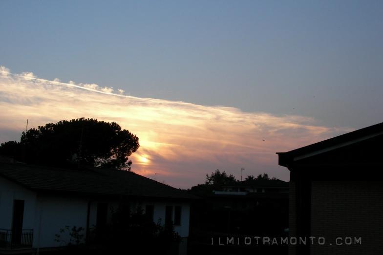 tramonto44