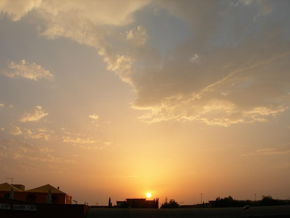 tramonto47