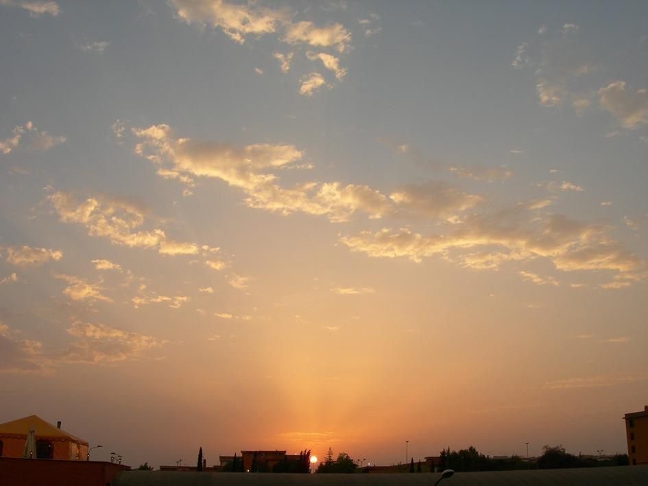 tramonto48