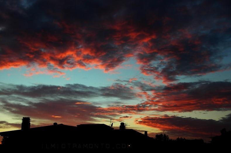 tramonto49
