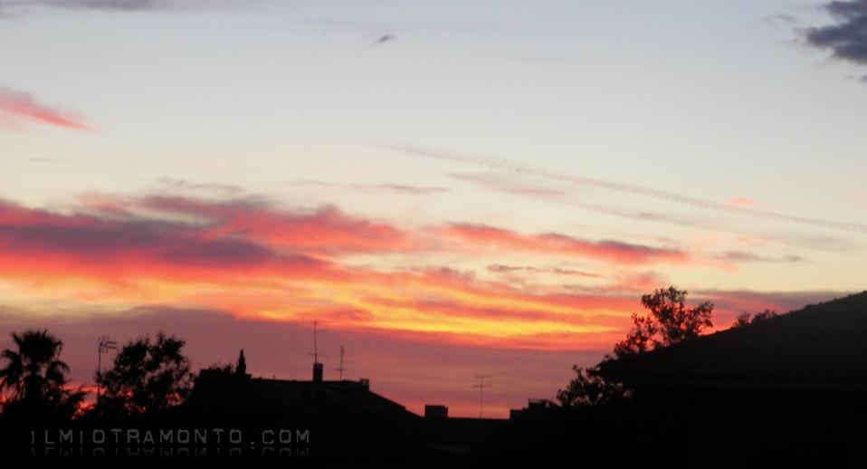 tramonto50