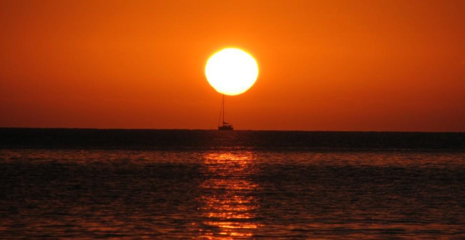 tramonto52