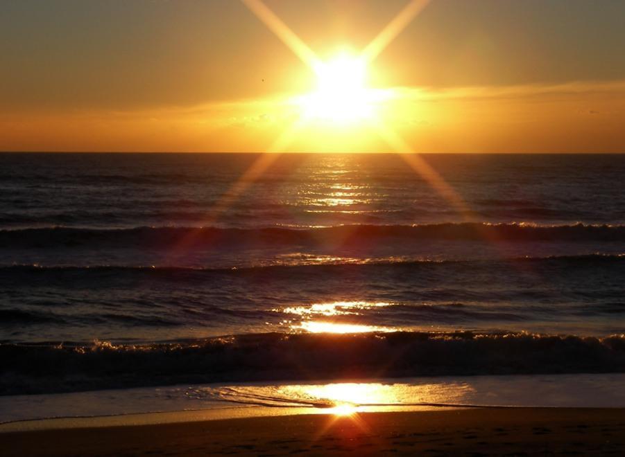 tramonto56