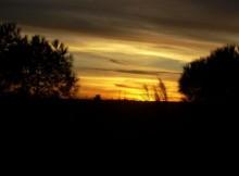 tramonto59