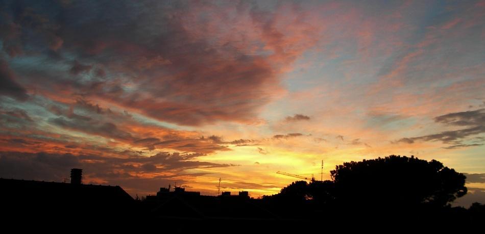 tramonto60