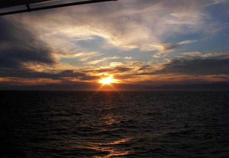 tramonto63