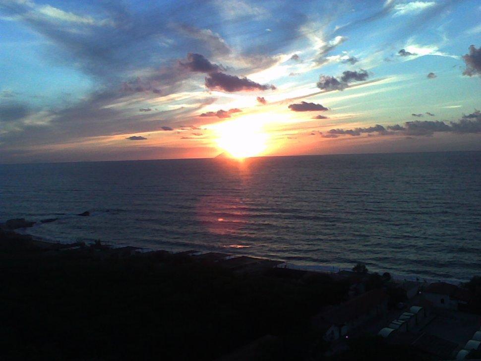 tramonto64