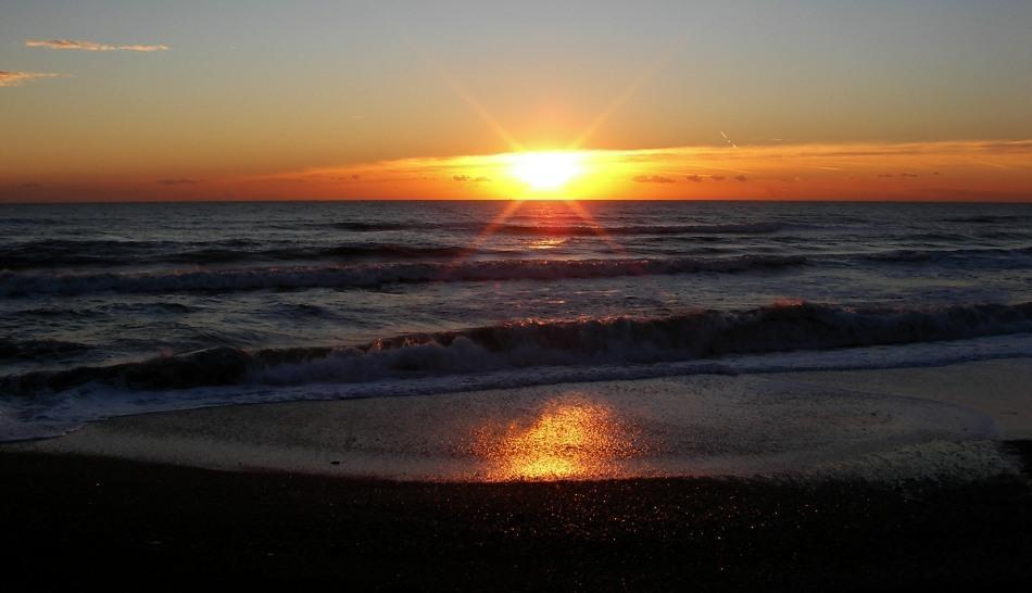 tramonto70